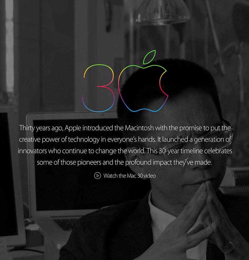 30anni_mac