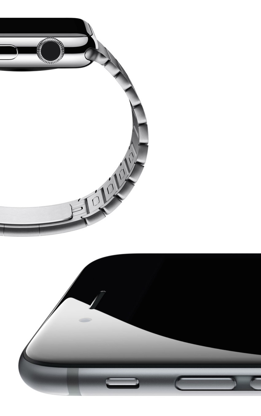 iphone6_applewatch