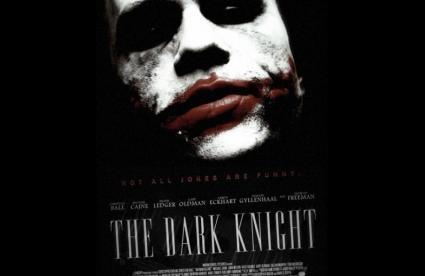 large_the-dark-knight-joker-poster-ul20rsw8