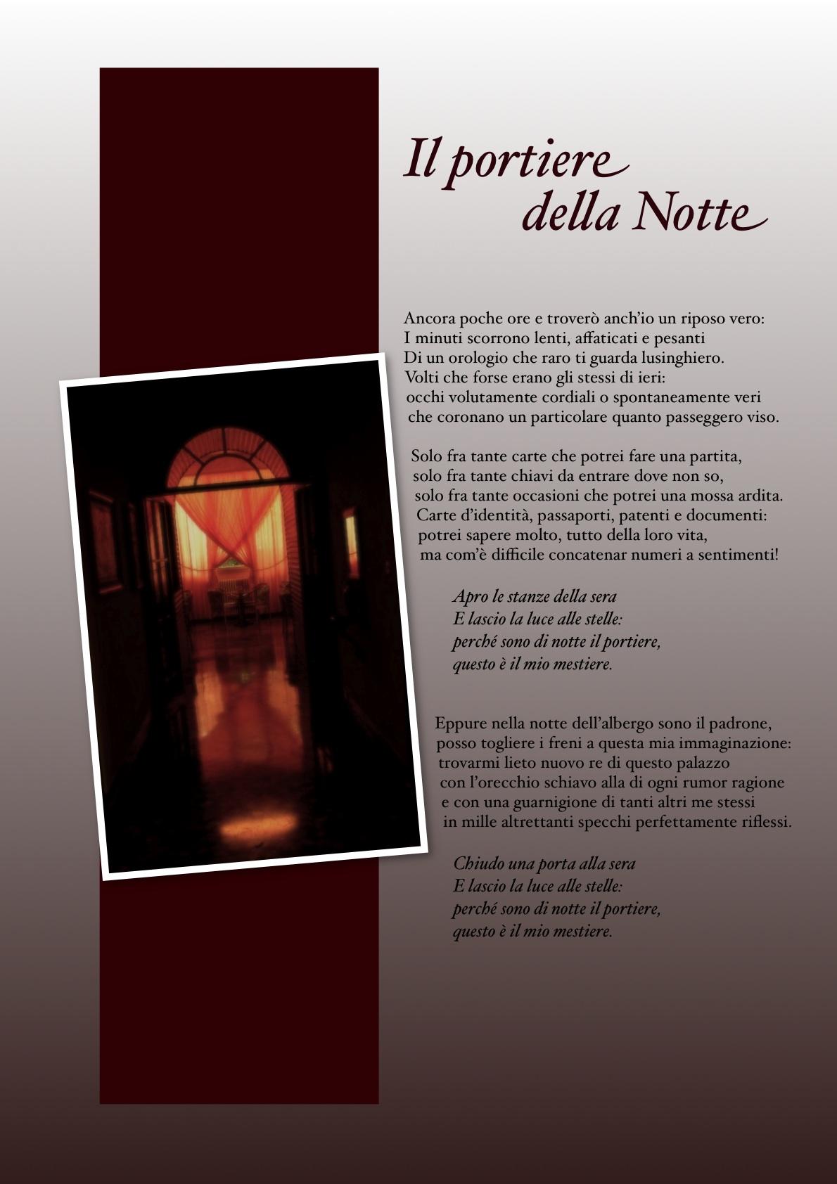 portiere_della_notte.jpg